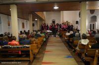 Gospel-Konzert-2017-10-07_0005